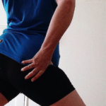 08-teaching-buttock-to-support-torso
